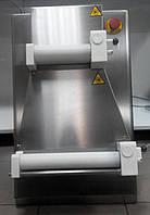 Тестораскатка электрическая Pimak BHA-40