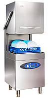 Машина посудомоечная  OZTI OBM 1080 купольная