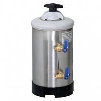 Смягчитель воды DVA LT-16