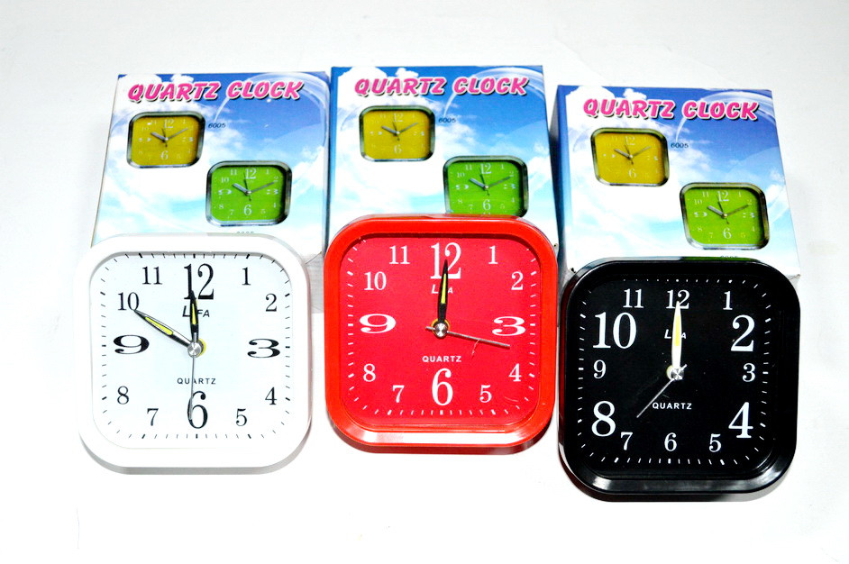 Купить часы оптом в интернет магазине 7KM-OPT.COM