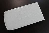 Кожаный чехол для Samsung Galaxy S3 GT-I9300