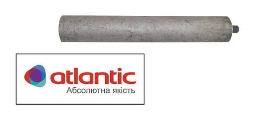 Анод магниевый МА 16026 Atl