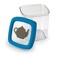 Контейнер для чая Snips 1 л