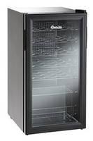 Шкаф холодильный для вина Bartscher 700082G