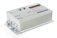 Абонентский усилитель ARCOTEL HA830-220V