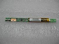 Инвертор Acer 5535