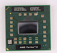 Процессор AMD Turion II M500 Dual-Core S1g3 2.2GHz