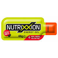 Гель Nutrixxion апельсин с кофеином 44g