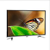 """Телевизор LED 43"""" ARTEL ART LED 43/A9000"""