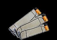 Шторка солнцезащитная 130х60см (пр-во LAVITA)
