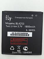 Аккумулятор BL4253 Fly IQ443