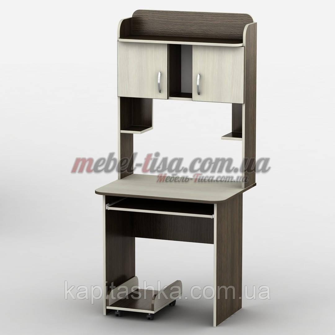 Стол компьютерный Тиса-15