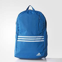Рюкзак Adidas Versatile 3 Stripes AY5121