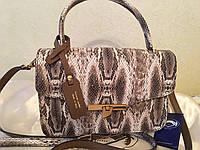 Модная сумка Италия