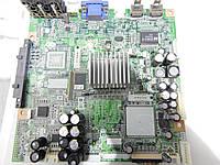 Материнская плата к телевизору Acer AT3720, DAOHV7MB6CO, фото 1
