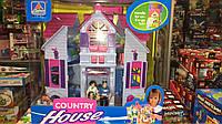 Домик country house, фото 1