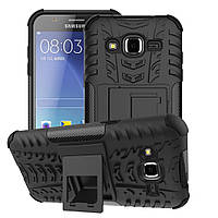 Противоударный Чехол Для Samsung Galaxy J2 J200