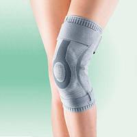 Коленный Ортез Усиленный Oppo AccuTex 2930  Knee Brace
