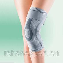 Колінний Ортез Посилений Oppo AccuTex 2930 Knee Brace
