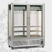 Шкаф холодильный TECFRIGO Meat 1150 для выдержки мяса