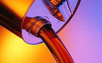 Куплю трансформаторні масла, фото 1