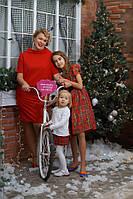 Платья мама дочка пошив и прокат. Пошив платьев мама дочка.