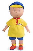 Кукла виниловая Каю Cаillou 400-СА-003