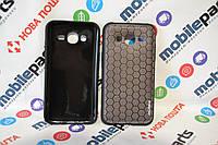 Оригинальный чехол для Samsung Galaxy J5 SM-J500H