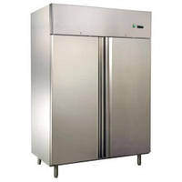 Холодильный шкаф Red Fox SZCH-1400