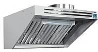 Зонт приточно-вытяжной ABAT ЗПВ-900-1,5-П
