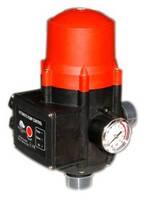 Блок автоматики для насосов BRIO SK13