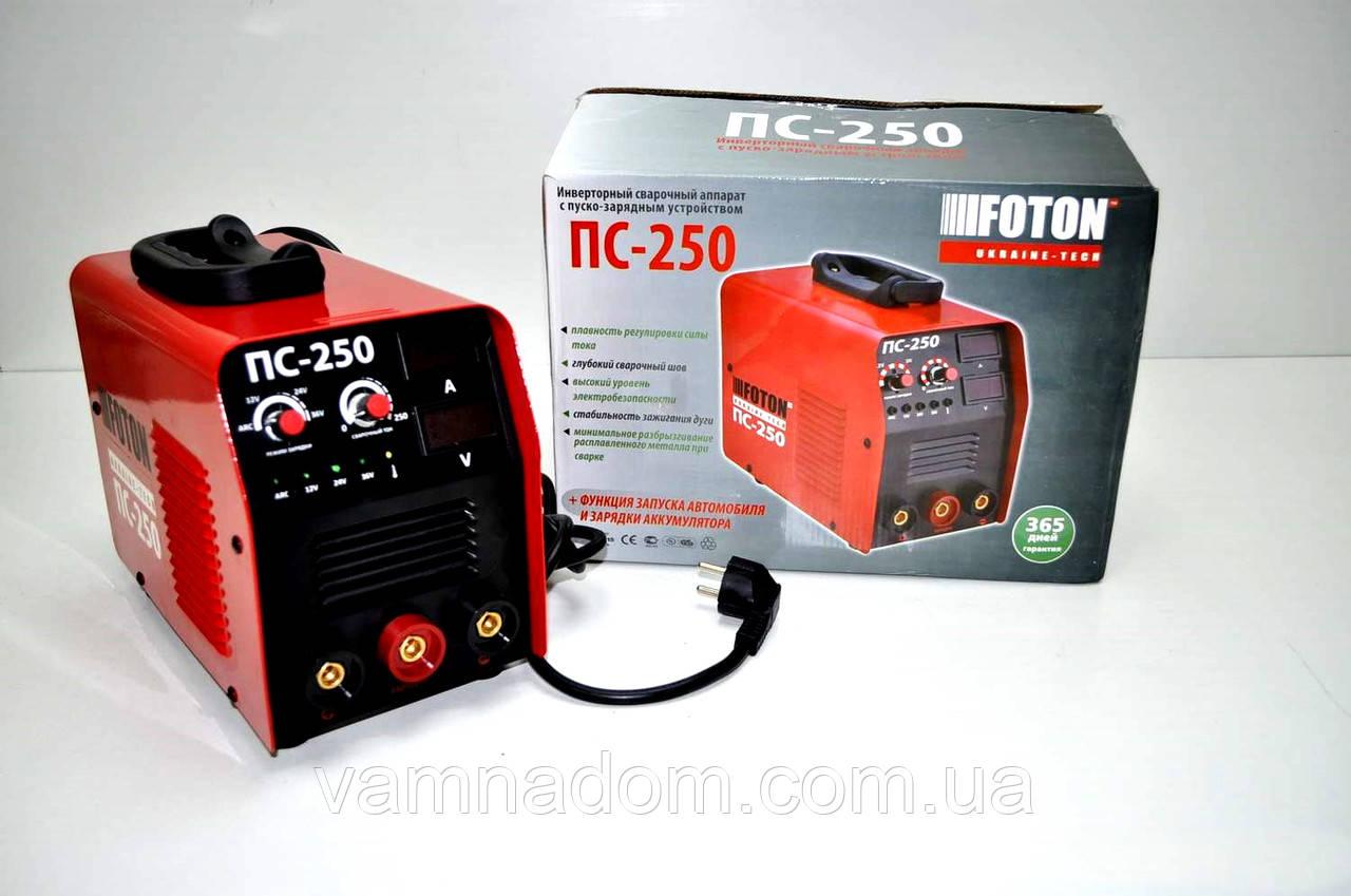 Купить сварочный аппарат для автомобиля бензиновые автоматические генераторы