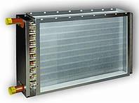 Канальный воздухонагреватель VBR 50-25-4