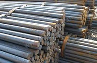 Круг стальной круг сталь 35 диаметр  140; 150  мм длина 5,85 м доставка порезка упаковка