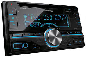 Автомагнитолы MP3