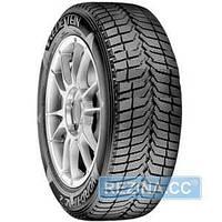 Зимняя шина VREDESTEIN Nord-Trac 2 225/55R16 99T Легковая шина