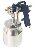 Пневмокраскопульт Forte SG-1120SN