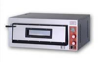 Печь для пиццы GGF F108-9-A