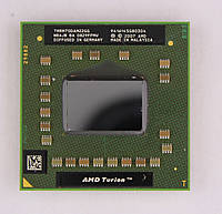 CPU AMD Turion 64 X2 RM-70 Dual-Core S1g2 2.0GHz