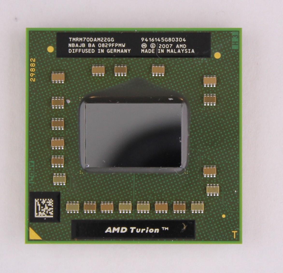 AMD TURION DUAL-CORE RM-70 WINDOWS 8 DRIVERS DOWNLOAD (2019)