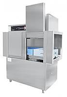 Машина посудомоечная ABAT МПТ-1700-01