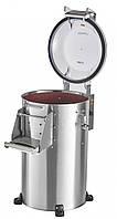 Картофелечистка ABAT МКК-150