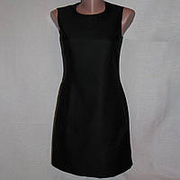 Деловой сарафан платье Calvin Klein размер S, XS