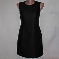 Новый деловой сарафан, платье Calvin Klein размер S, XS