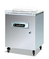 Вакуумная машина Apach AVM 660 F