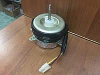 Двигатель вентилятора наружного блока для кондиционера YDK26-6Y