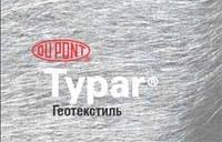Геотекстиль Typar SF 49, Тайпар