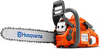 Бензопила Husqvarna 440E (2,4 л.с. шина 38 см)