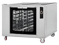 Шкаф расстоечный Prismafood Cella 6-66