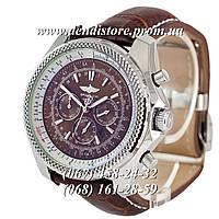 Часы Breitling ААА
